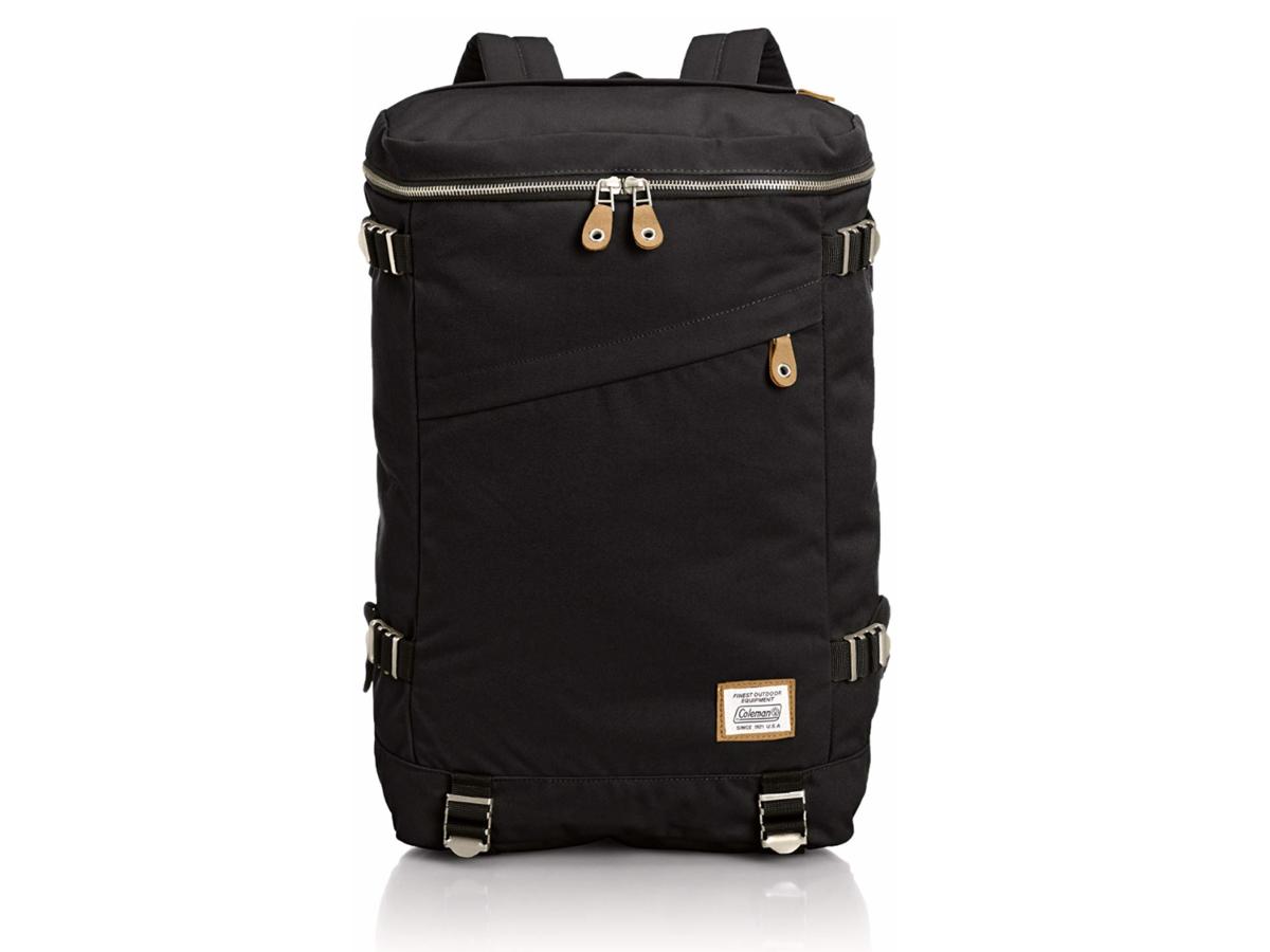 f:id:thebackpack:20190416181510p:plain