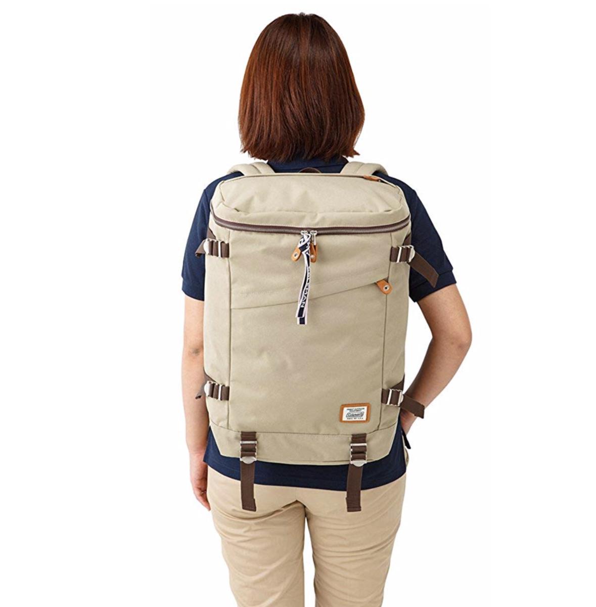 f:id:thebackpack:20190416181609p:plain