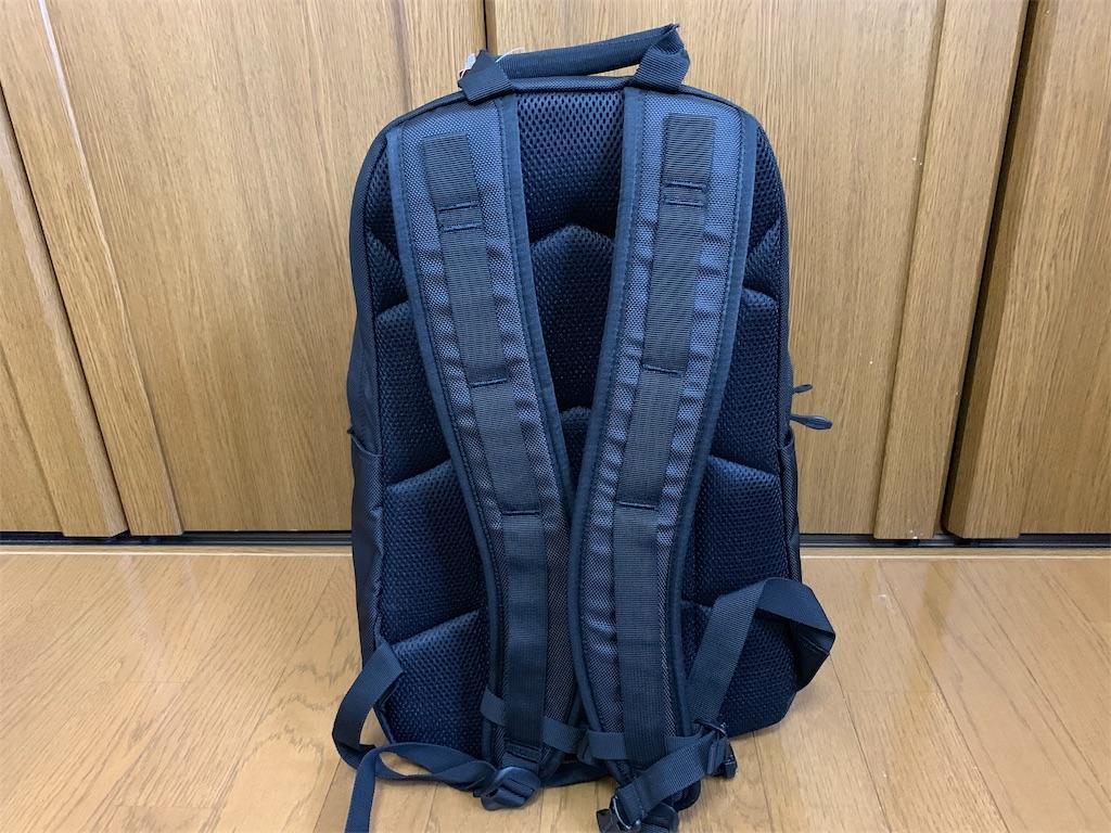 f:id:thebackpack:20190416191649j:image