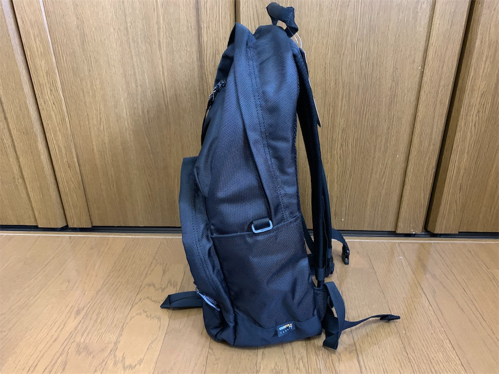 f:id:thebackpack:20190416191742j:image