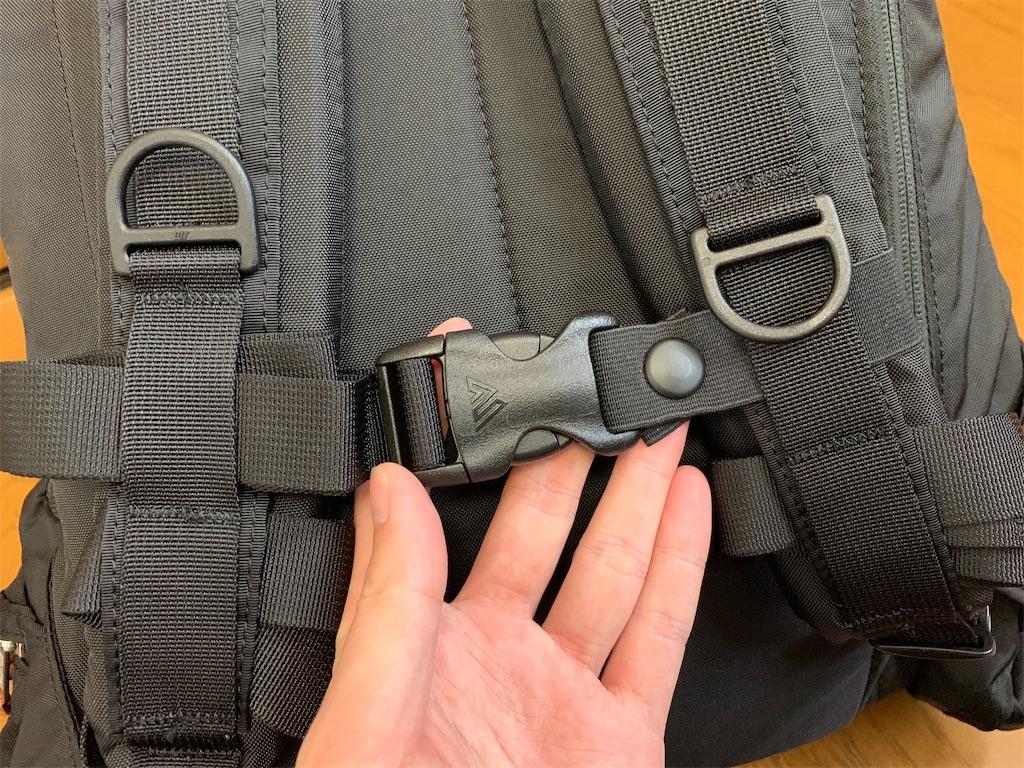 f:id:thebackpack:20190420143309j:image