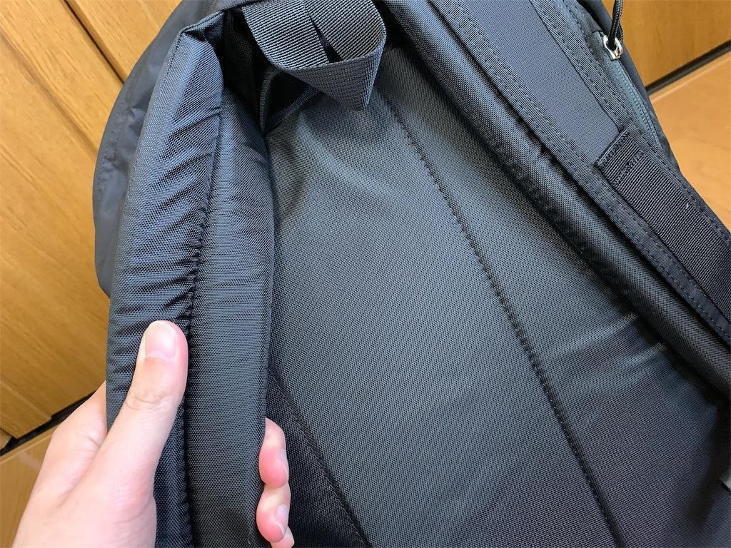 f:id:thebackpack:20190420143401j:image