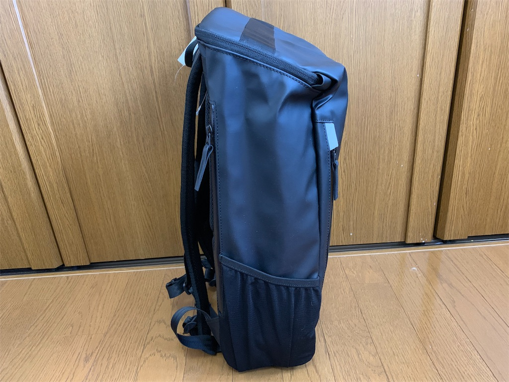 f:id:thebackpack:20190420155522j:image