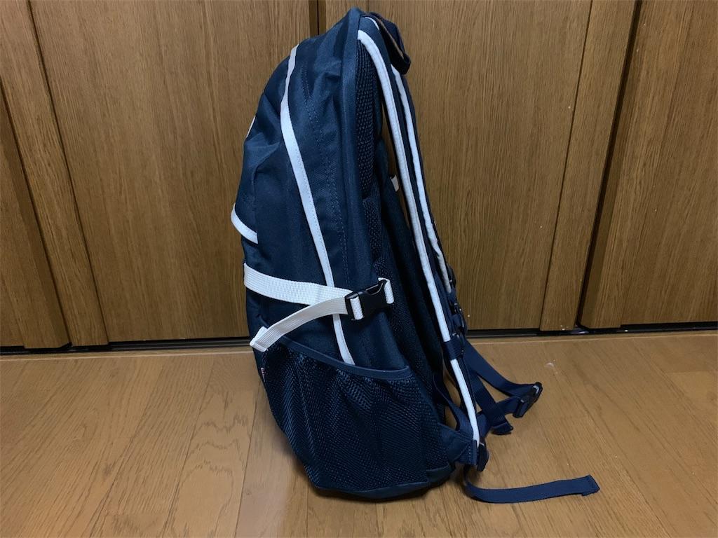 f:id:thebackpack:20190420224747j:image