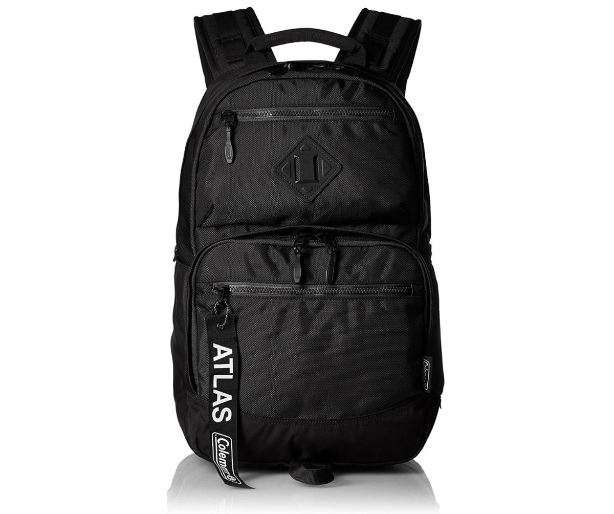 f:id:thebackpack:20190421072716p:plain