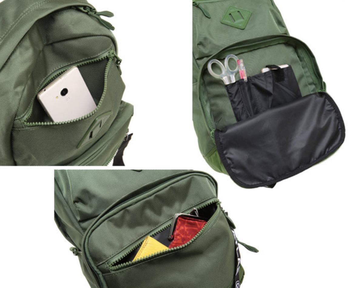 f:id:thebackpack:20190421073214p:plain