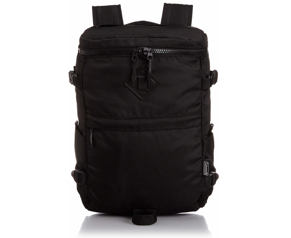 f:id:thebackpack:20190421191307p:plain