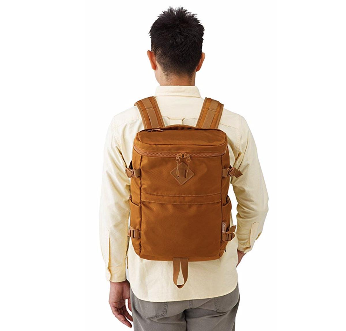 f:id:thebackpack:20190421191648p:plain