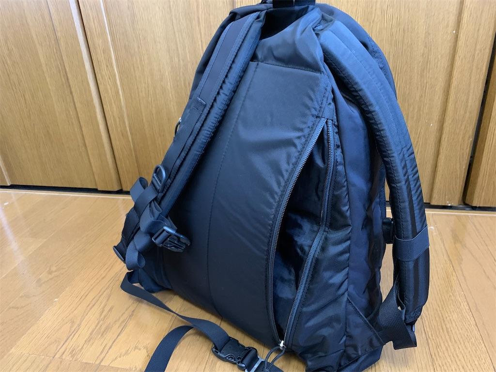 f:id:thebackpack:20190513062123j:image