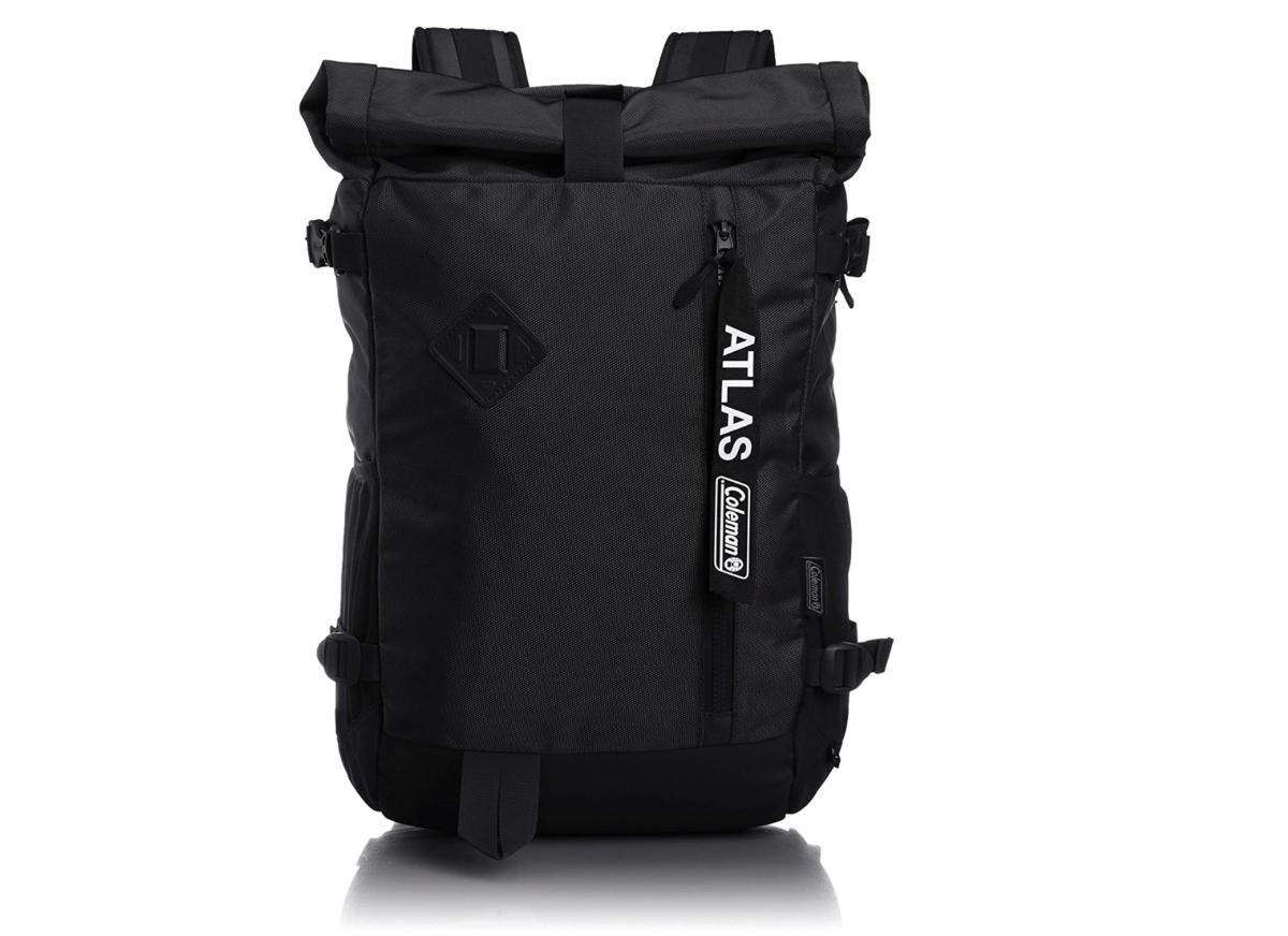 f:id:thebackpack:20190513193833p:plain