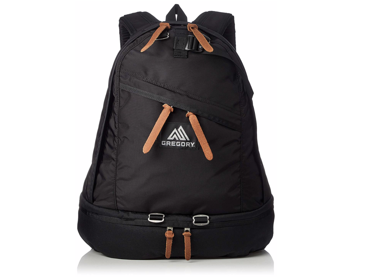 f:id:thebackpack:20190516190339p:plain