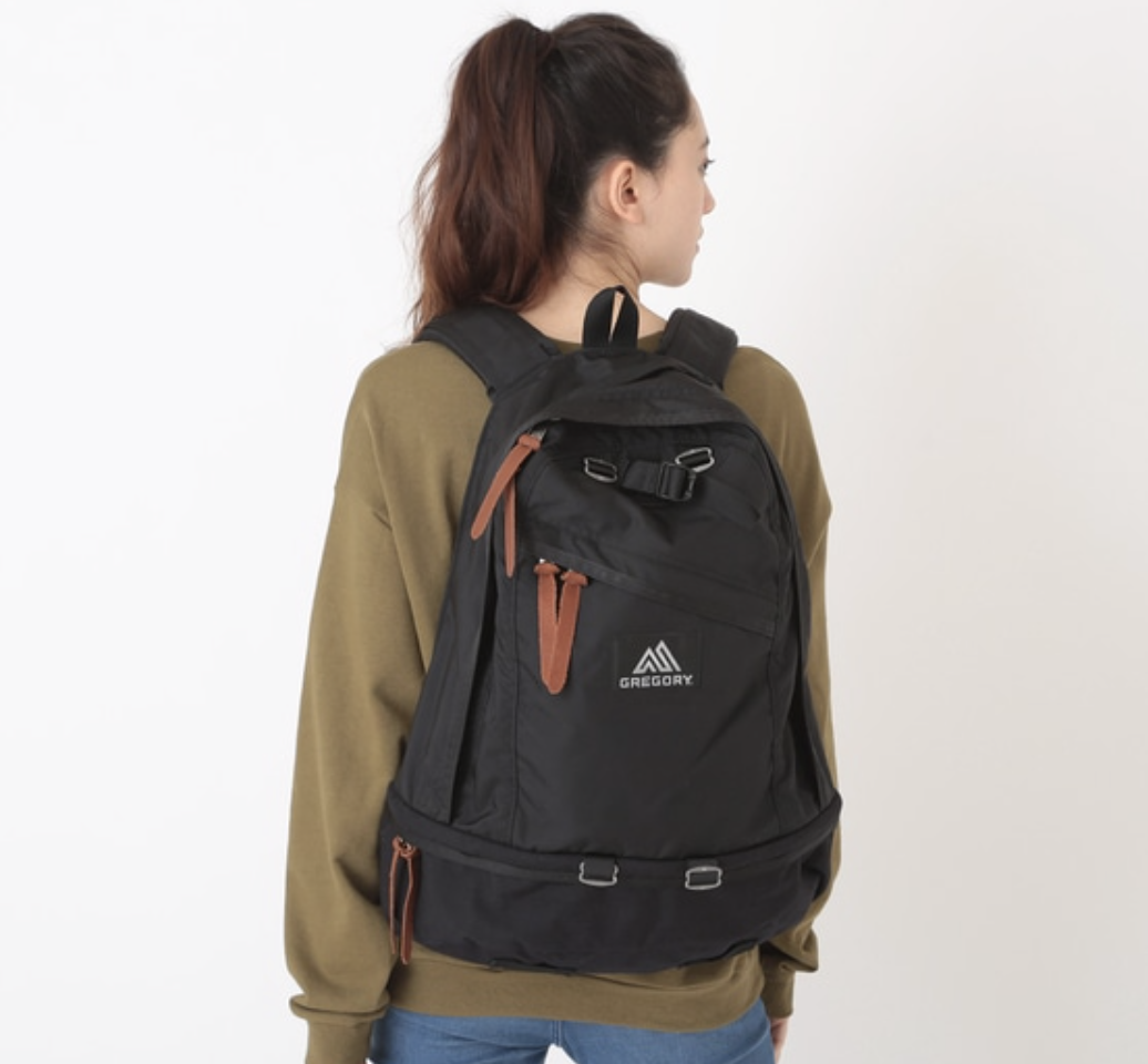 f:id:thebackpack:20190516190415p:plain