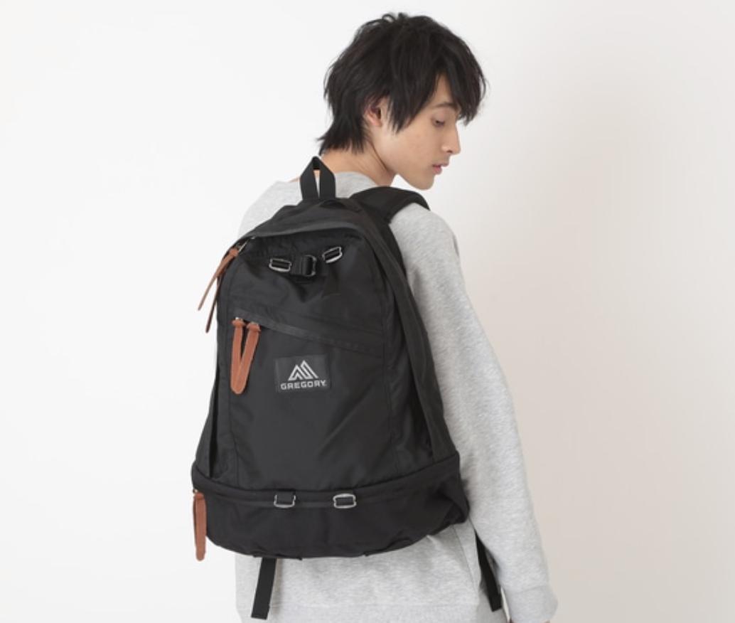 f:id:thebackpack:20190516190427p:plain