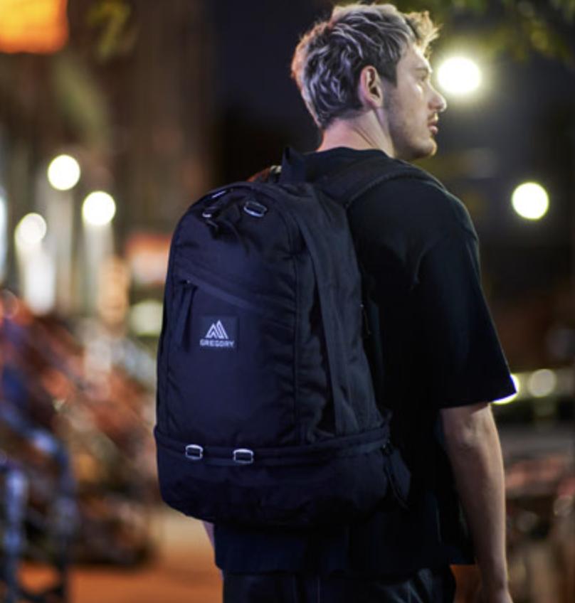 f:id:thebackpack:20190516190534p:plain