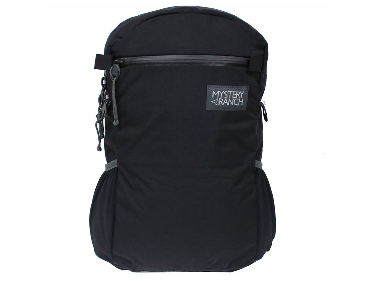 f:id:thebackpack:20190516192237p:plain