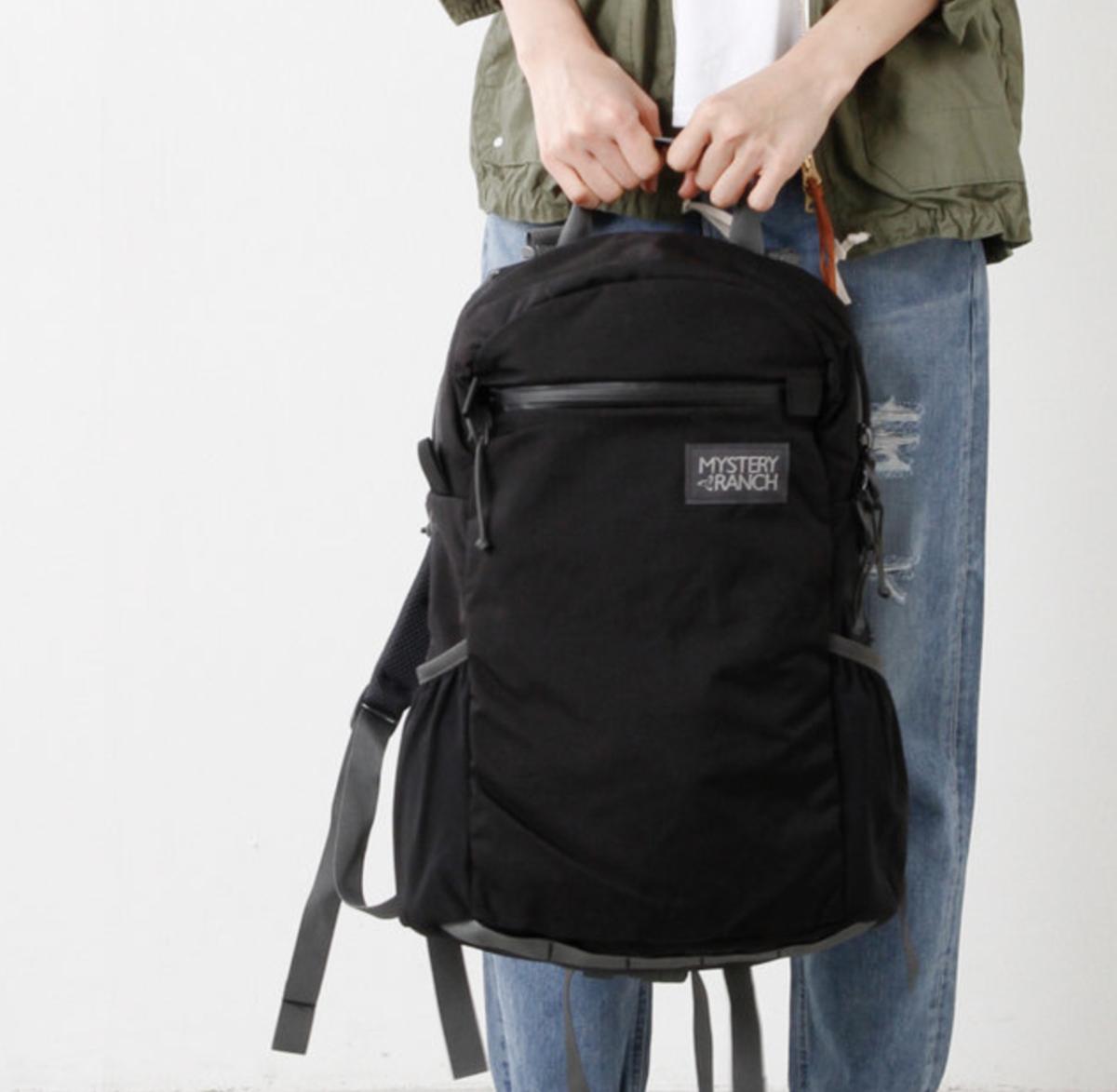 f:id:thebackpack:20190516192402p:plain