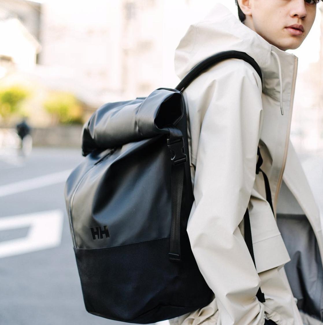 f:id:thebackpack:20190517143758p:plain