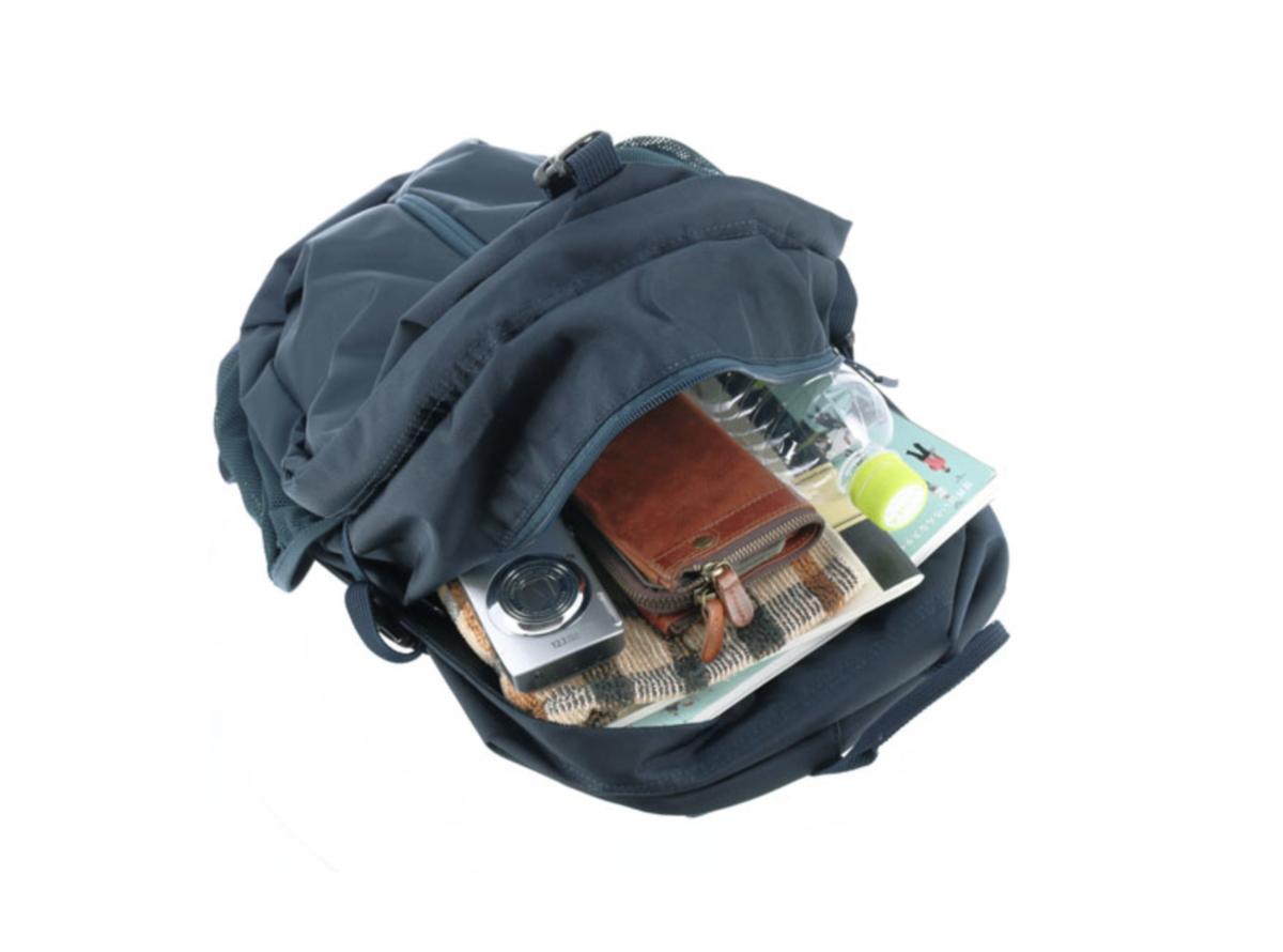 f:id:thebackpack:20190517145935p:plain
