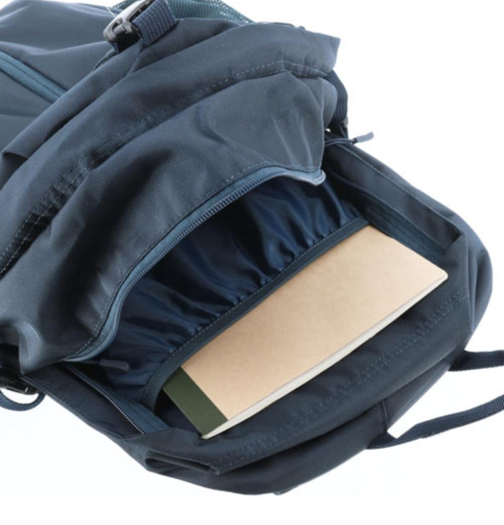 f:id:thebackpack:20190517150150p:plain