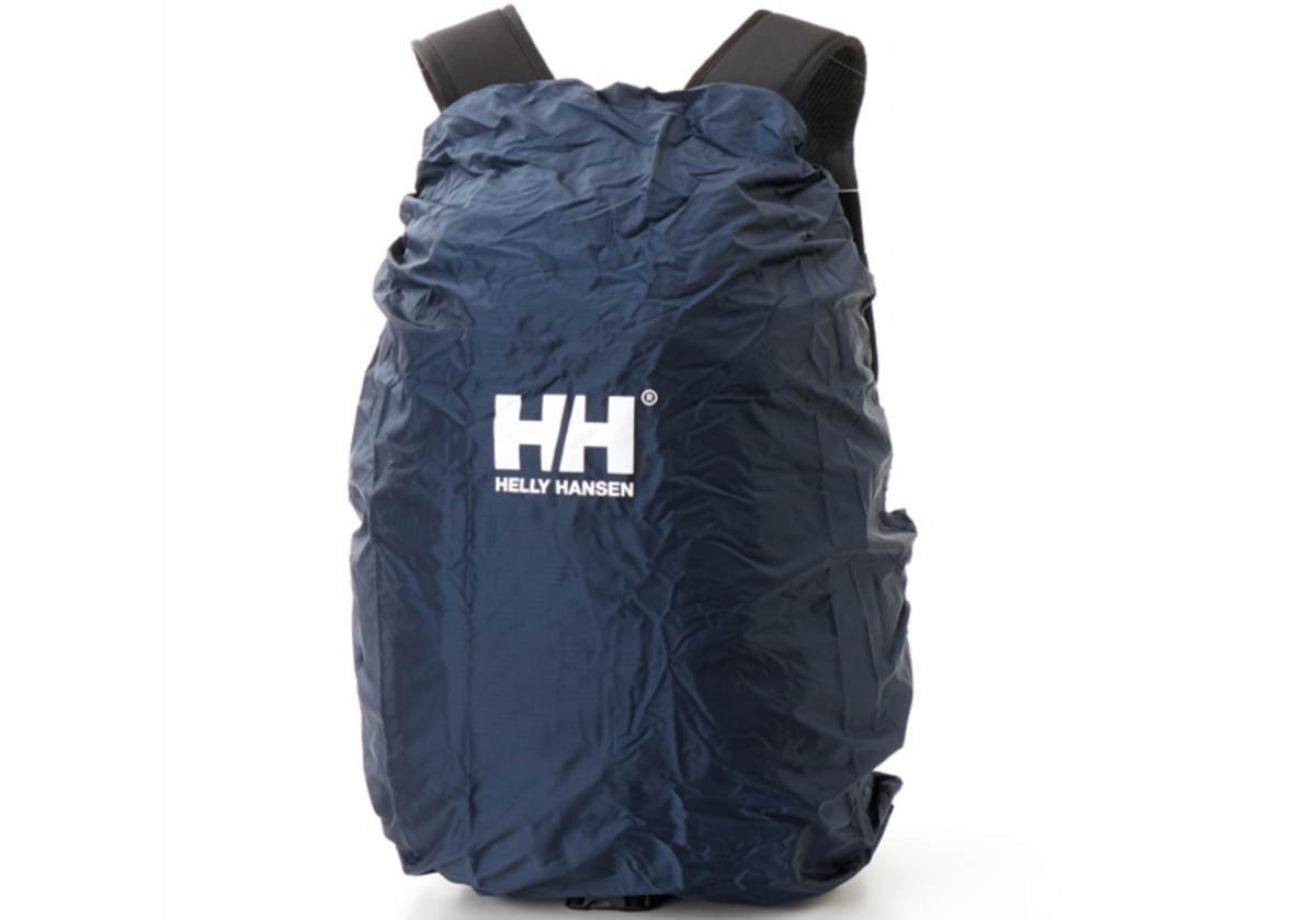 f:id:thebackpack:20190518135026p:plain