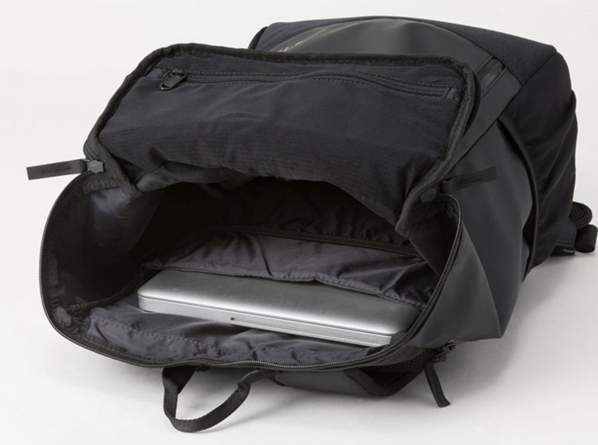 f:id:thebackpack:20190518210427p:plain