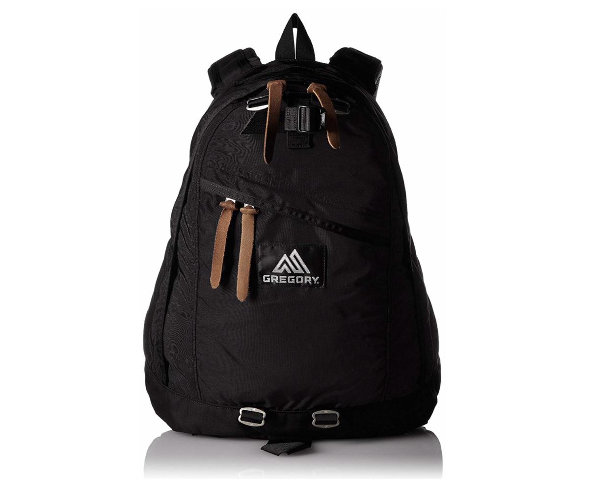 f:id:thebackpack:20190518221604p:plain