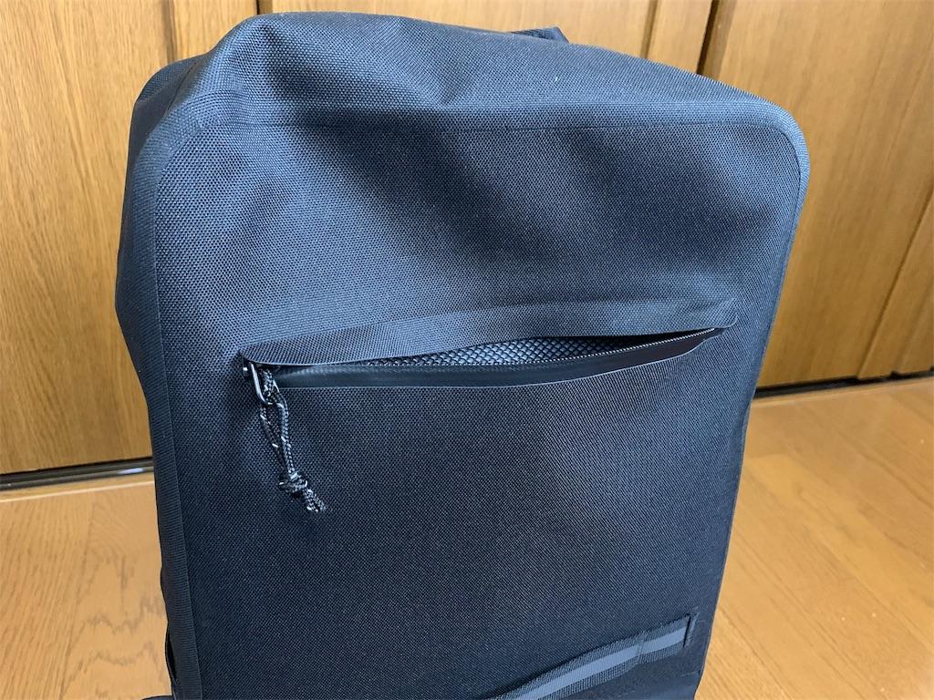 f:id:thebackpack:20190519120630j:image