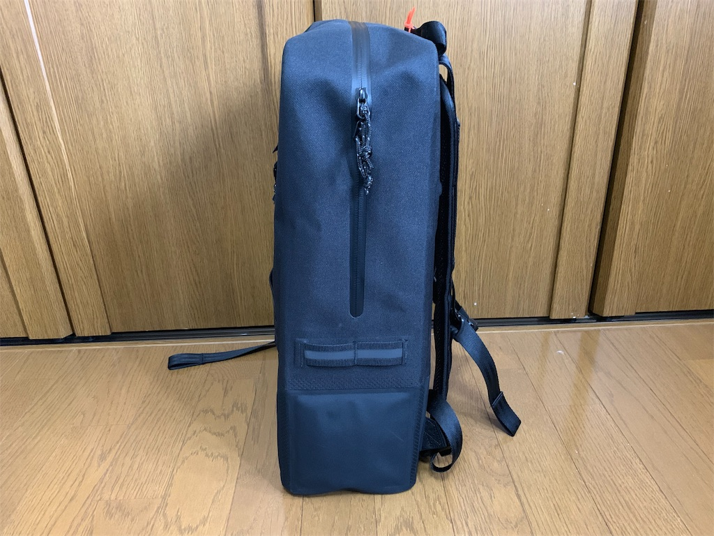 f:id:thebackpack:20190519120653j:image