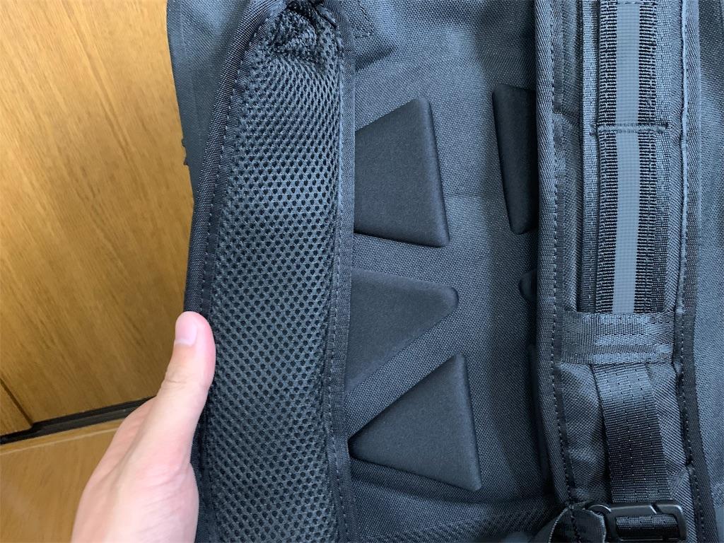 f:id:thebackpack:20190519120656j:image