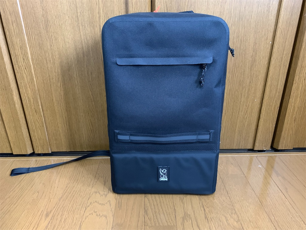 f:id:thebackpack:20190519120714j:image