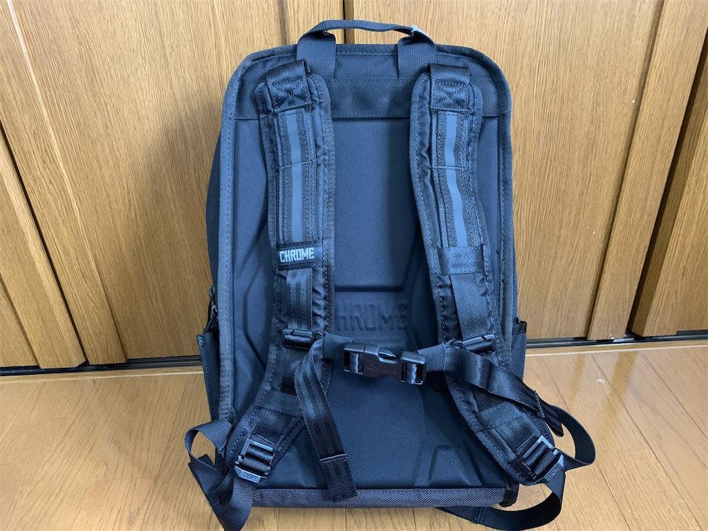 f:id:thebackpack:20190519123118j:image