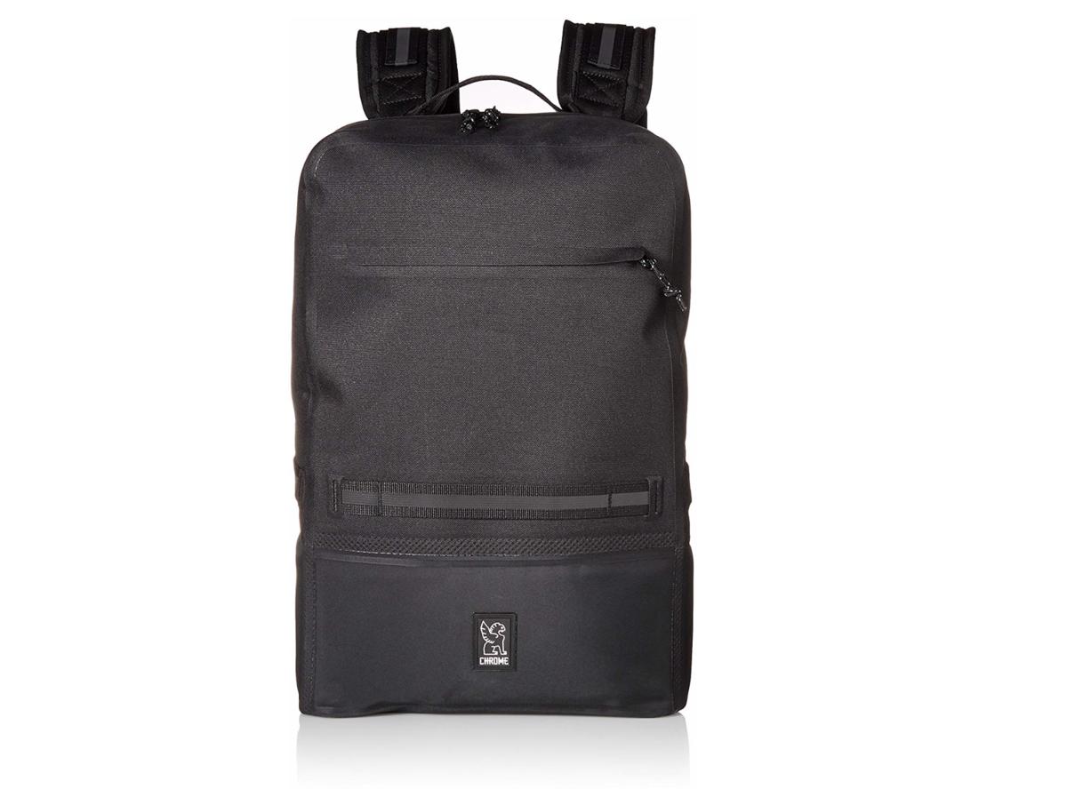 f:id:thebackpack:20190520184144p:plain