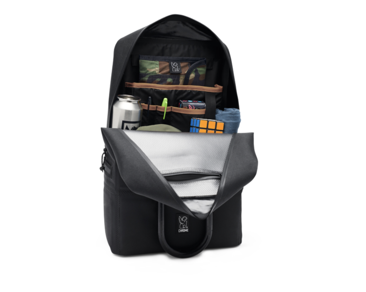 f:id:thebackpack:20190520184215p:plain