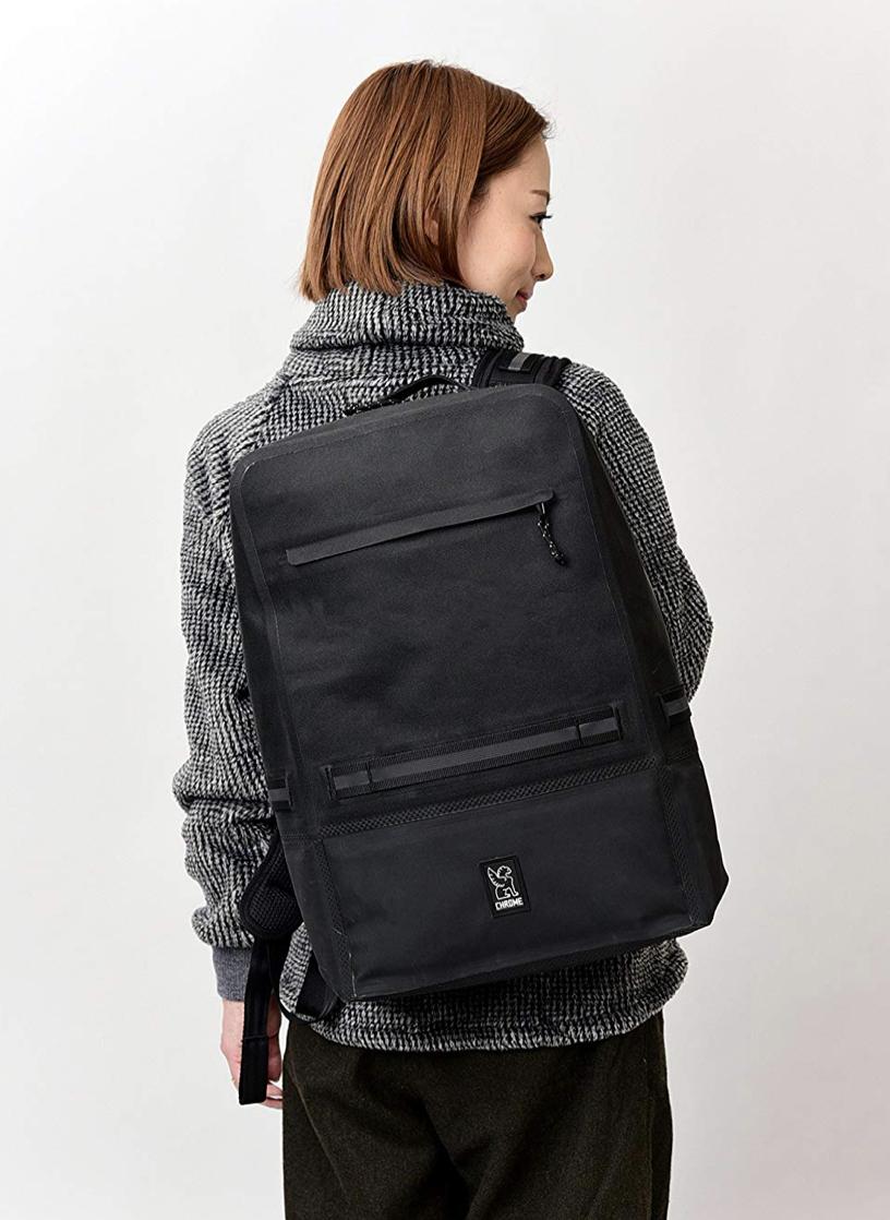 f:id:thebackpack:20190520184310p:plain