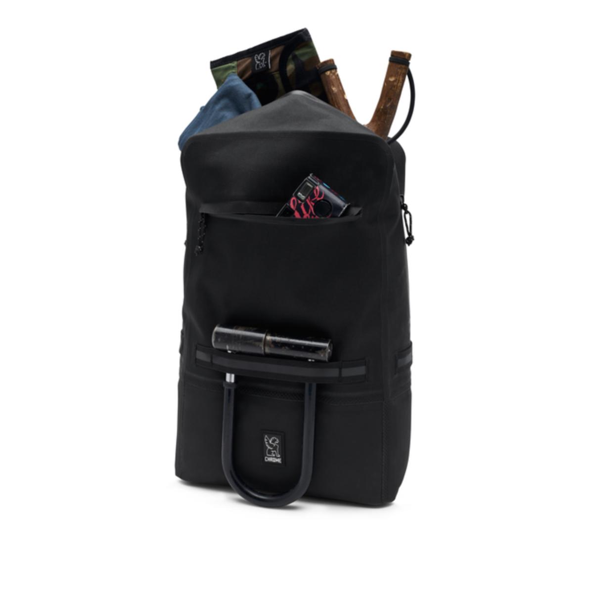 f:id:thebackpack:20190520184358p:plain