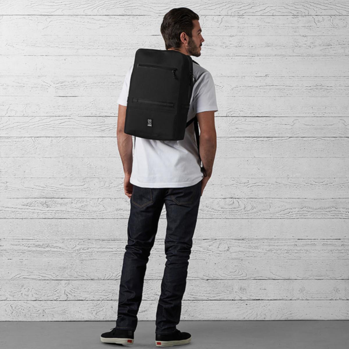 f:id:thebackpack:20190520184417p:plain