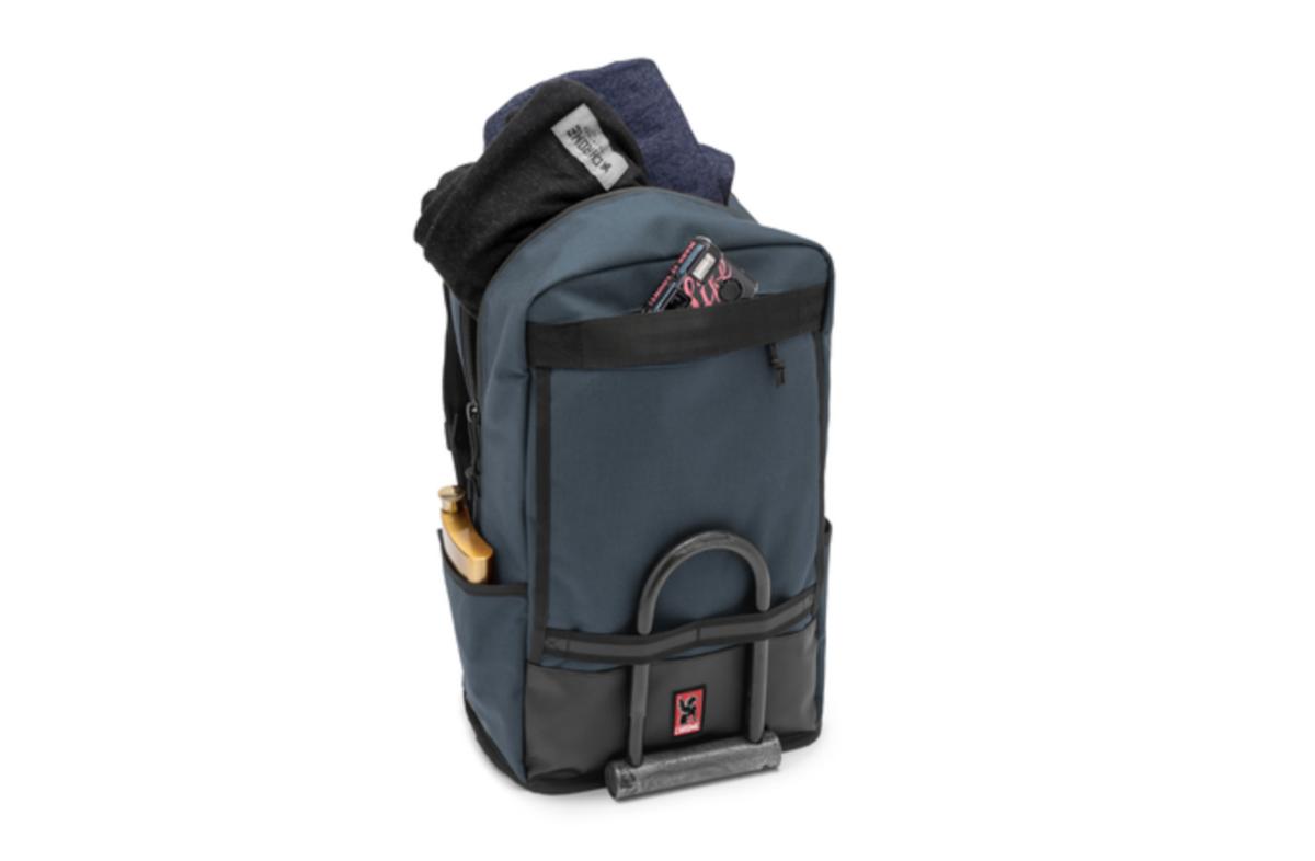 f:id:thebackpack:20190520214909p:plain