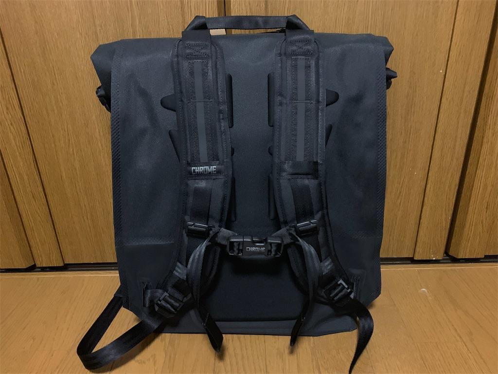 f:id:thebackpack:20190520215418j:image