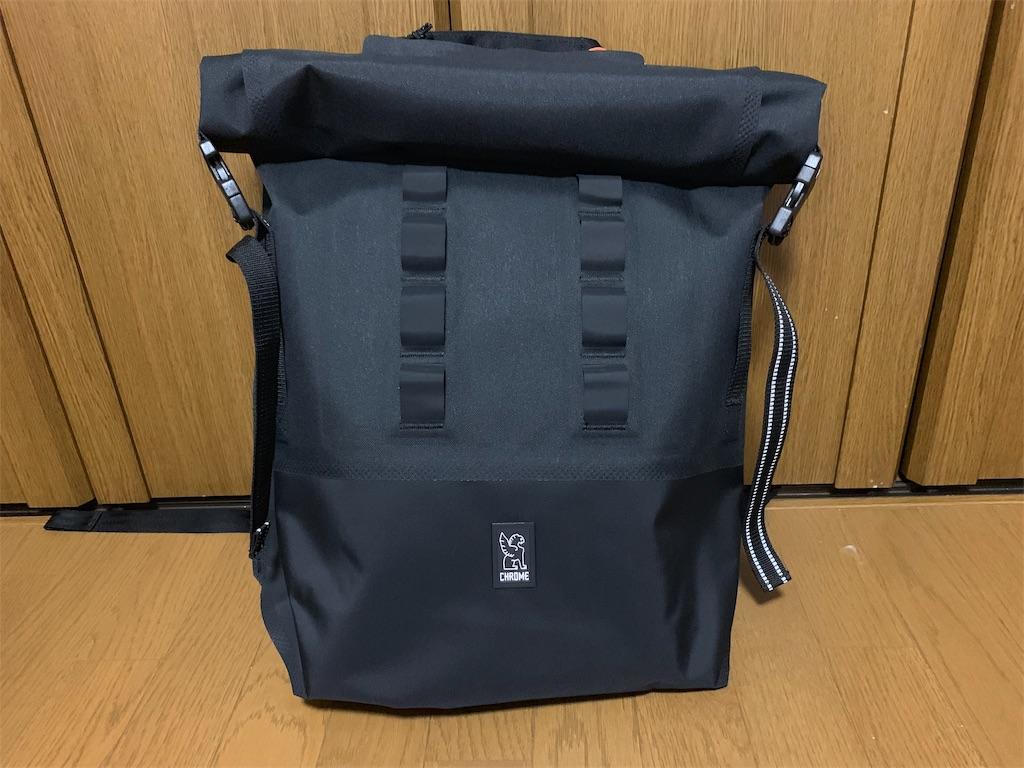 f:id:thebackpack:20190520215453j:image