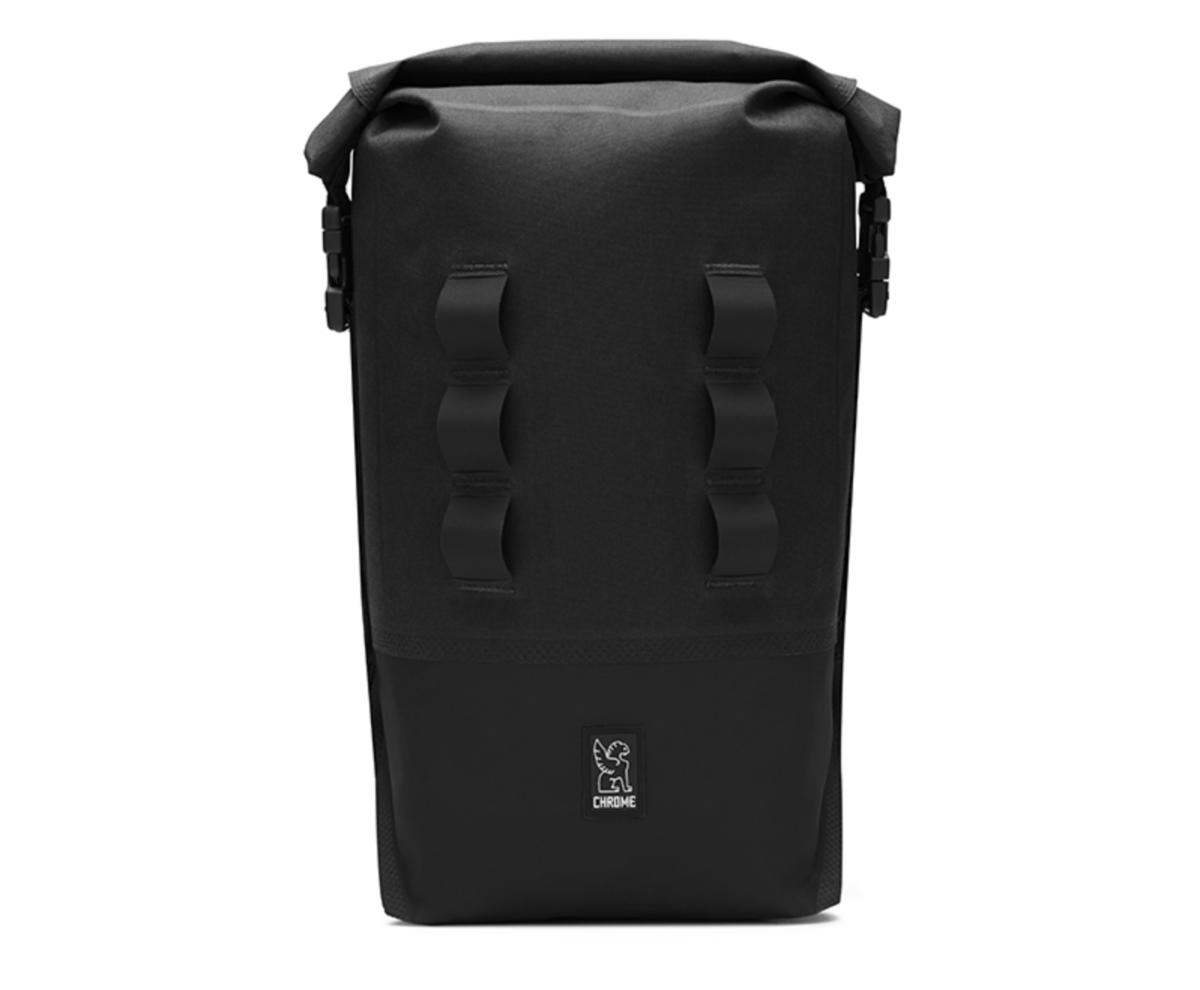 f:id:thebackpack:20190521181943p:plain