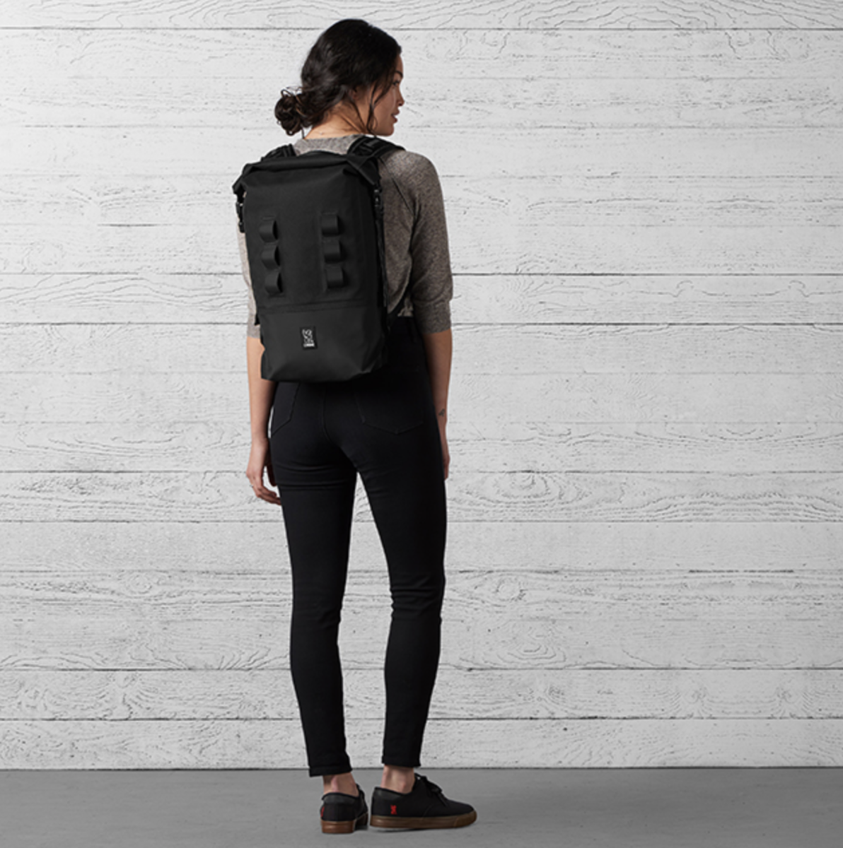 f:id:thebackpack:20190521182352p:plain