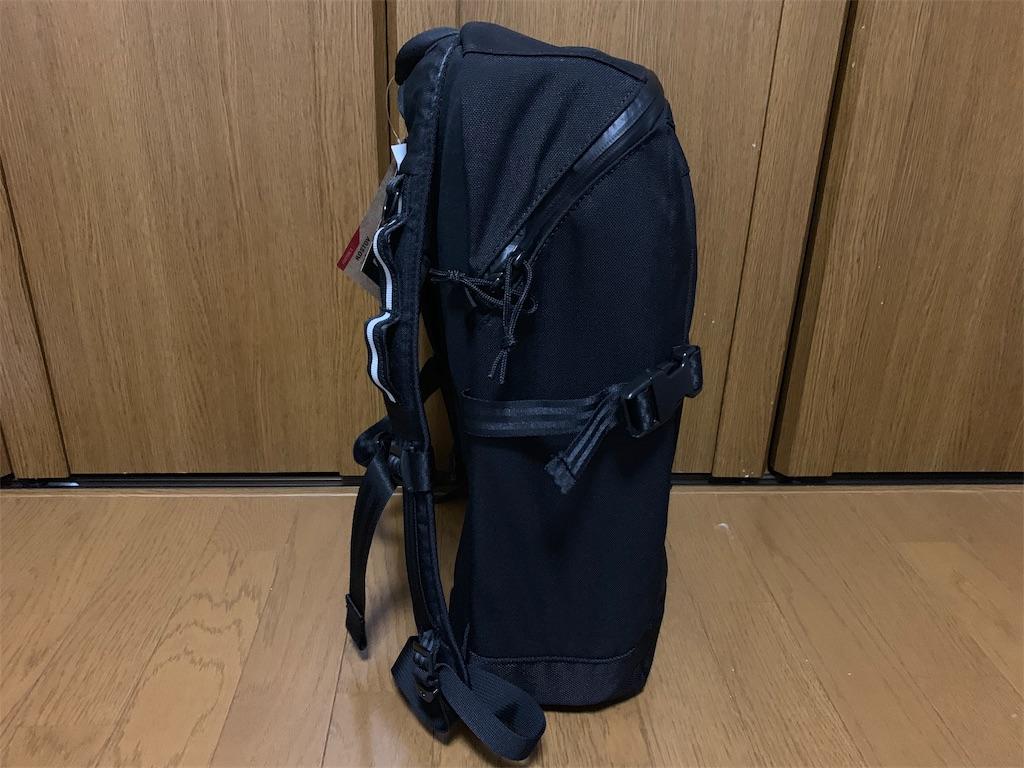 f:id:thebackpack:20190521212101j:image