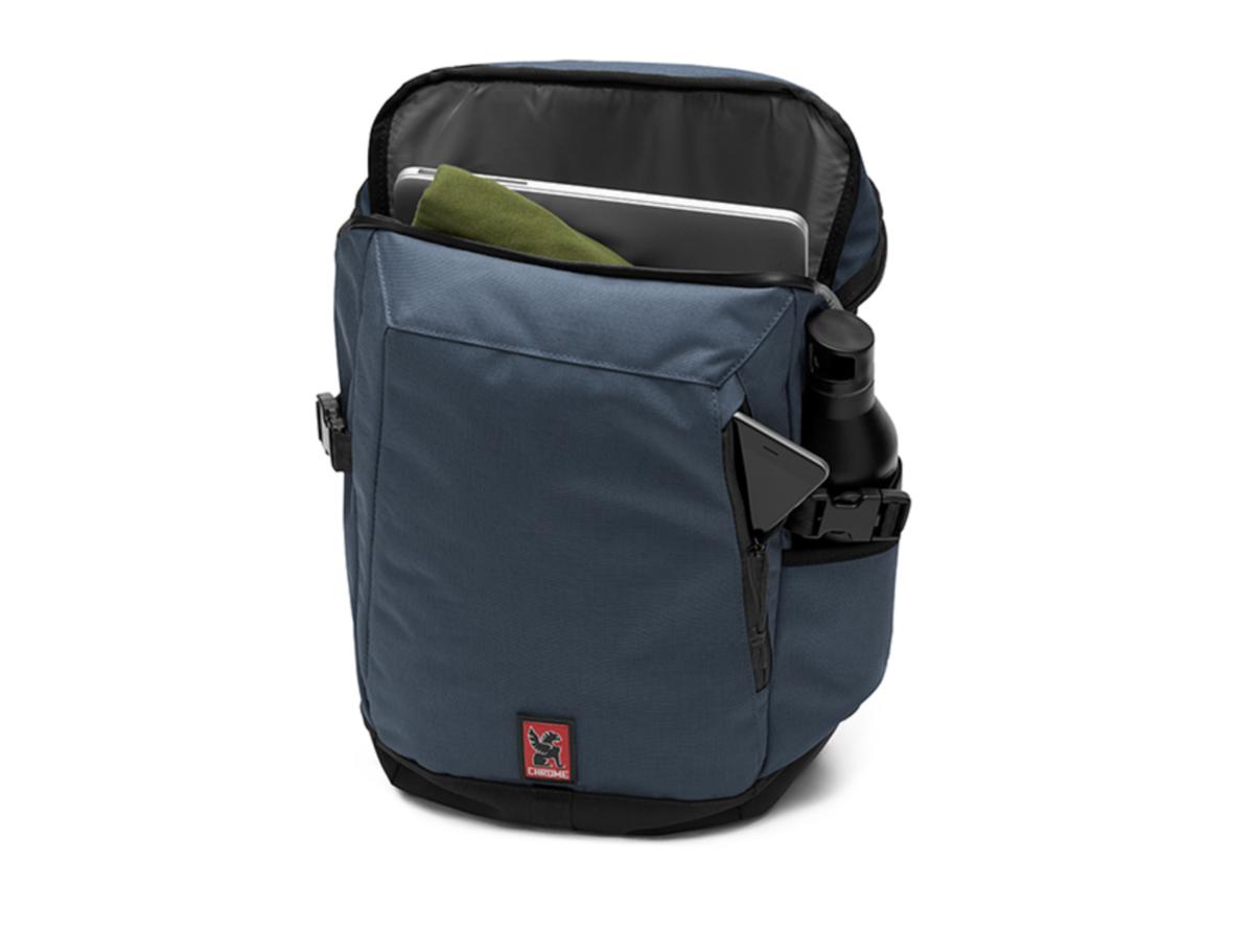 f:id:thebackpack:20190522201358p:plain