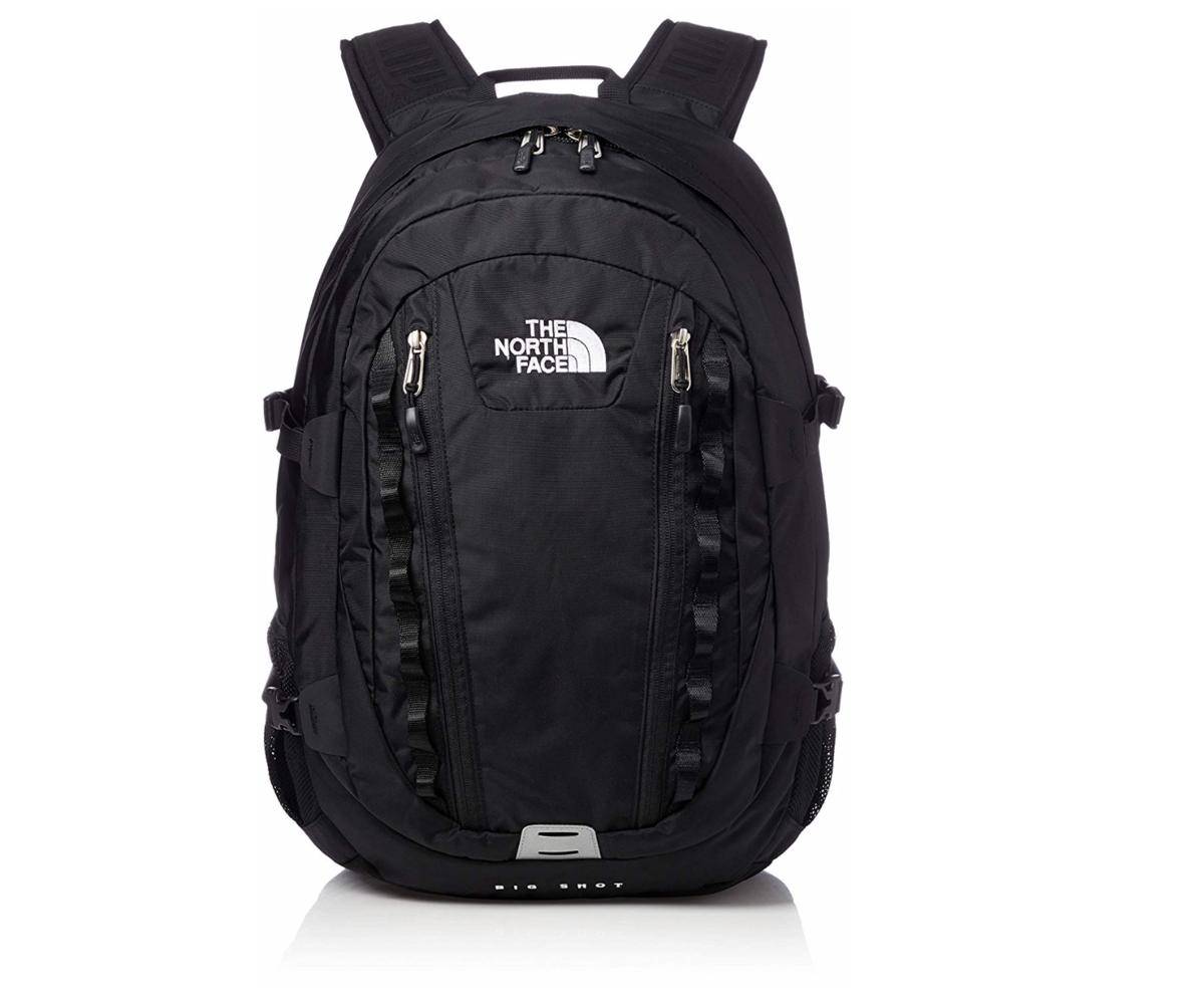 f:id:thebackpack:20190522205729p:plain