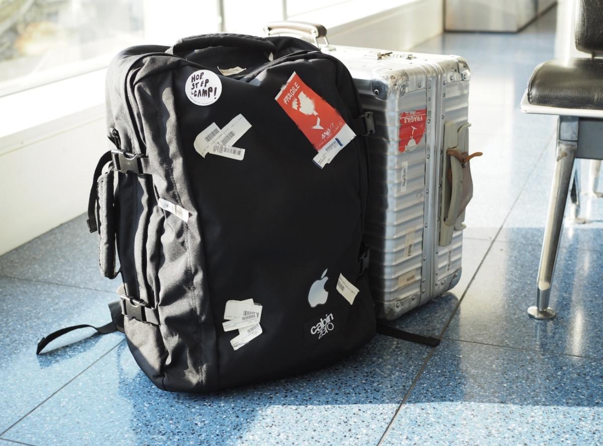f:id:thebackpack:20190524210909p:plain
