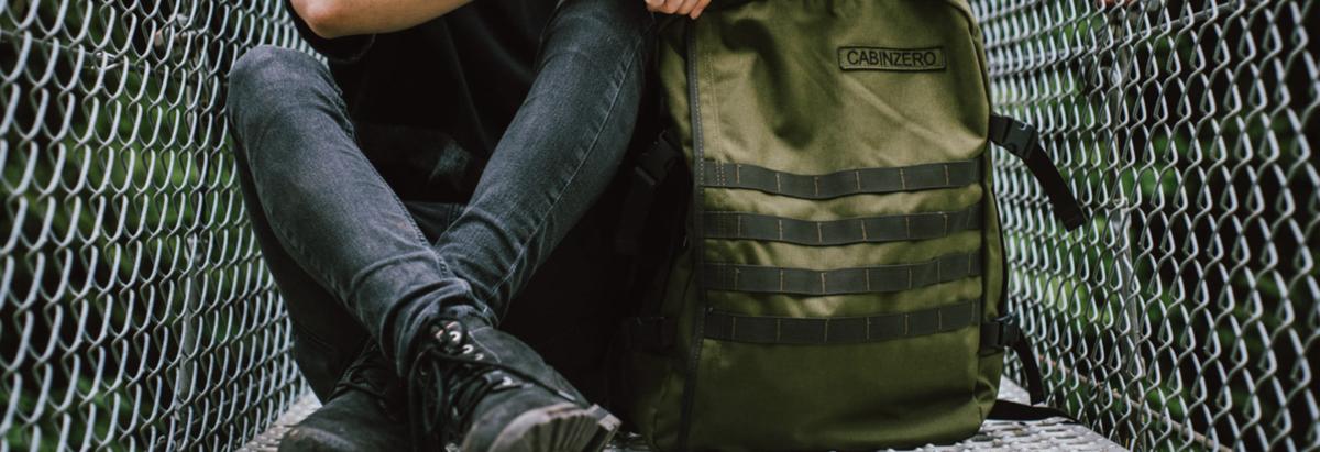 f:id:thebackpack:20190524210936p:plain