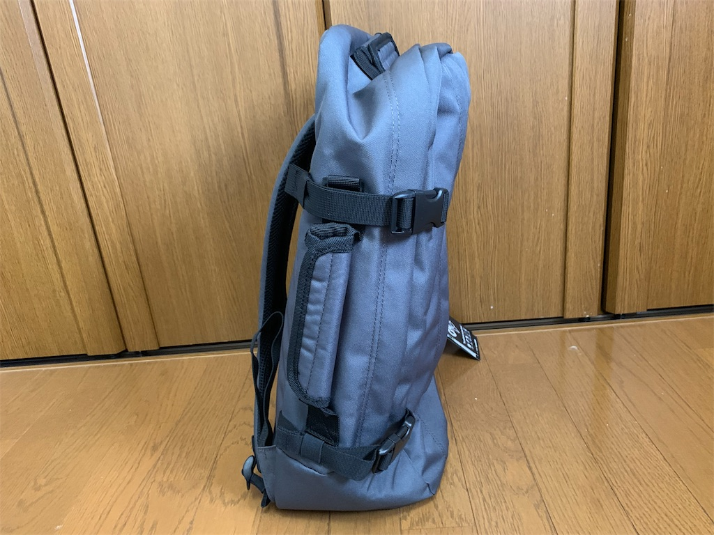 f:id:thebackpack:20190525164835j:image