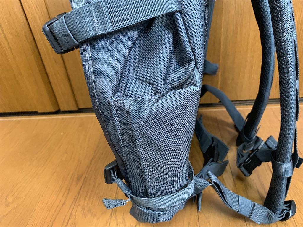 f:id:thebackpack:20190525165007j:image