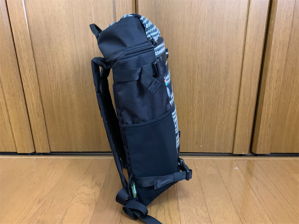 f:id:thebackpack:20190525172349j:image