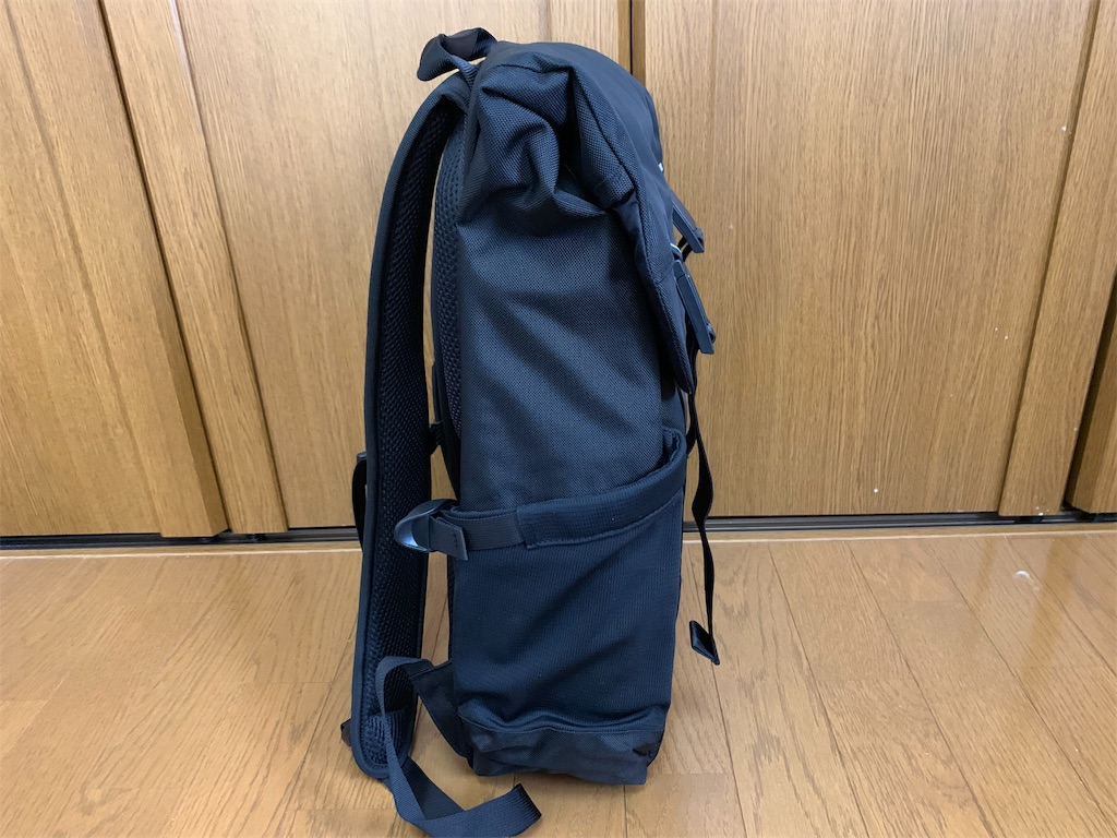 f:id:thebackpack:20190525174656j:image